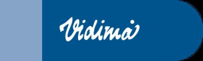 VIDIMA IDEAL STANDARD
