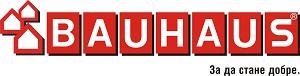 Баухаус България ЕООД