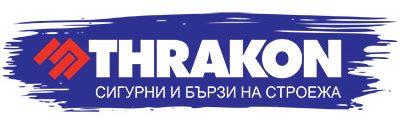 Тракон България ЕООД
